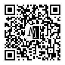 WeChat Madkarter