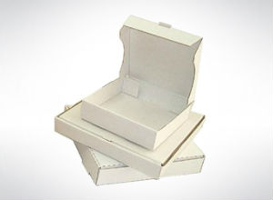Micro Flute Boxes